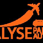 Alyse Parc Auto