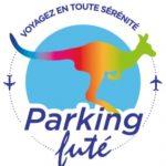 Parking Futé Lyon