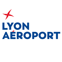 Parking lyon aeroport