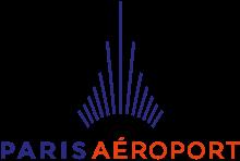 Parking aeroport Orly