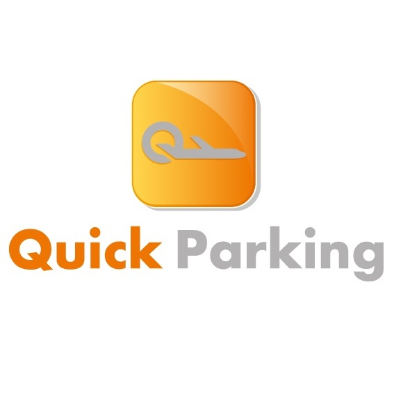 Quick Parking Orly aeroport