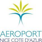 aeroport Nice logo