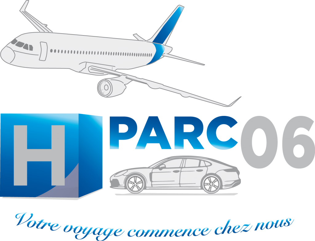 HPARC06 aéroport de Nice